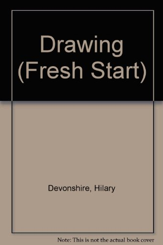 9780863138973: Drawing (Fresh Start)