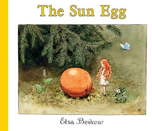 9780863151637: The Sun Egg