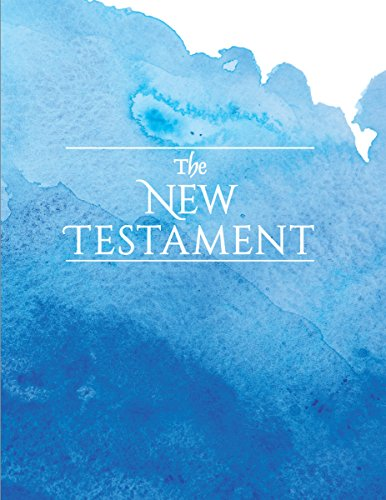 9780863151842: The New Testament: A Rendering