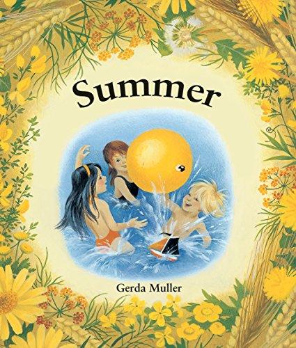 9780863151941: Summer