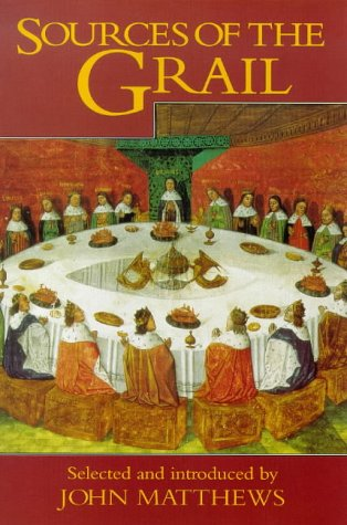 9780863152337: Sources of the Grail