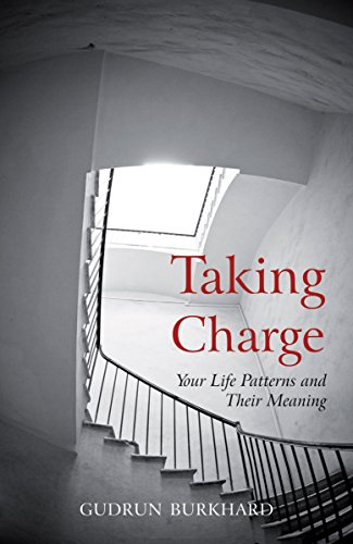 9780863152535: Taking Charge: Your Life Patterns and Their Meaning