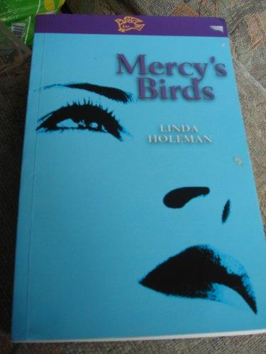 9780863153174: Mercy's Birds (Flyways)