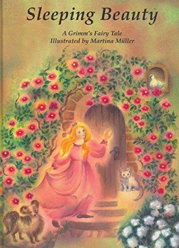 9780863153426: Sleeping Beauty: A Grimm's Fairy Tale