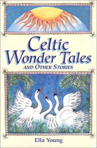 9780863153501: Celtic Wonder Tales: & Other Stories