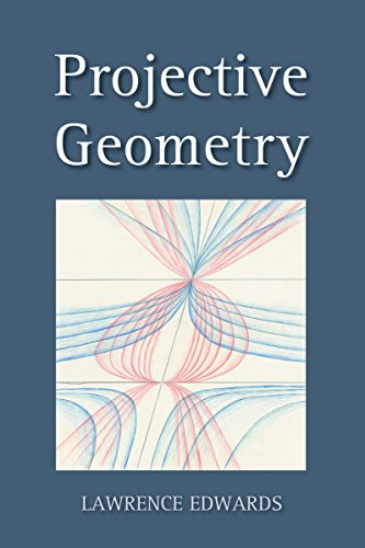9780863153938: Projective Geometry