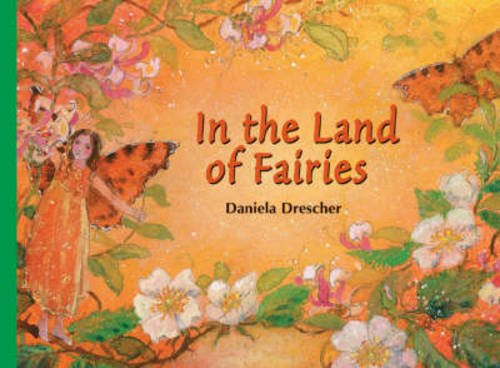 9780863154508: In the Land of Fairies