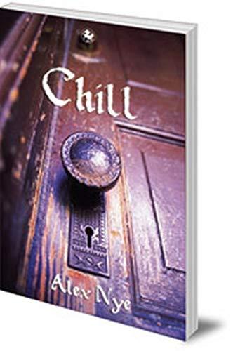 9780863155468: Chill (Kelpies)