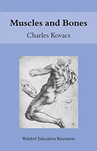 Muscles and Bones (Paperback): Charles Kovacs