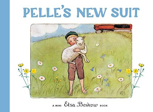 9780863155840: Pelle's New Suit