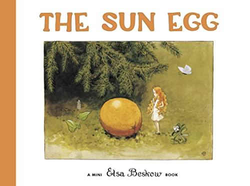 9780863155857: Sun egg