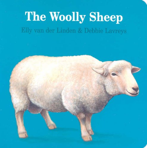 9780863156045: The Woolly Sheep