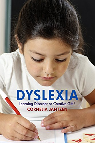 9780863157097: Dyslexia: Learning Disorder or Creative Gift?