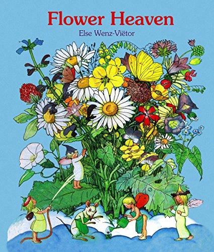 9780863157271: Flower Heaven