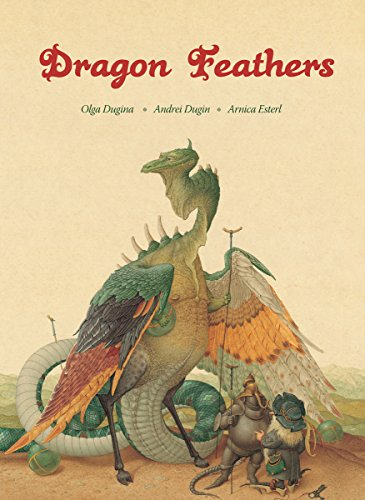 9780863157745: Dragon Feathers