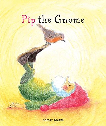 9780863157875: Pip the Gnome