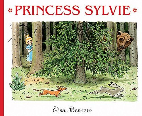 9780863158131: Princess Sylvie