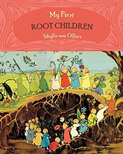 9780863158599: My First Root Children