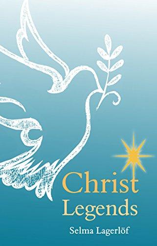 9780863159817: Christ Legends
