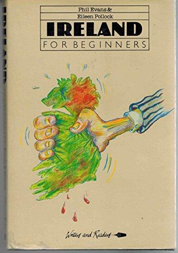 9780863160165: Ireland for Beginners