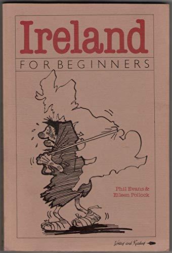 9780863160172: Ireland for Beginners