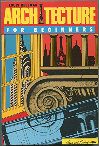 9780863160400: Architecture for Beginners