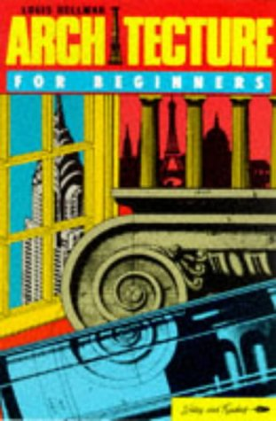 9780863160417: Architecture for Beginners