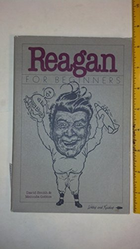 Reagan for Beginners
