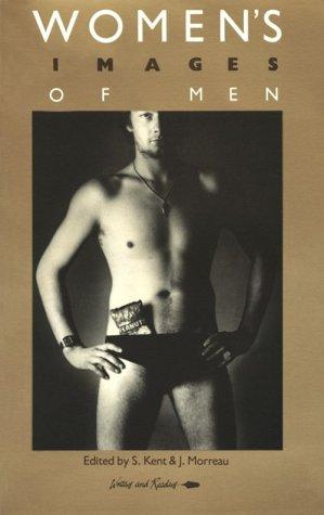 9780863160813: Women's Images of Men