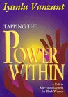 9780863161407: Tapping the Power Within: A Path to Self-Empowerment for Black Women