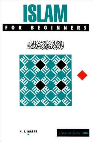 9780863161551: Islam for Beginners