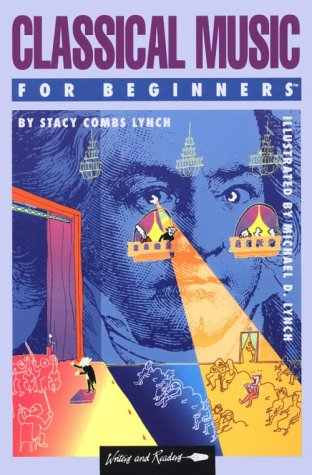 Classical Music for Beginners