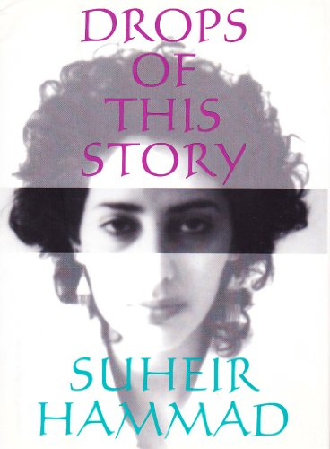 9780863162435: Drops of This Story