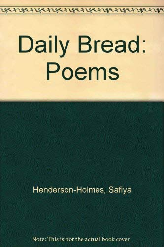 9780863163111: Daily Bread
