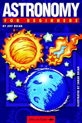 9780863169991: Astronomy for Beginners
