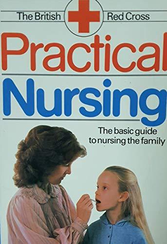 9780863180378: Practical Nursing