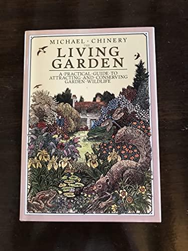 9780863180910: Living Garden
