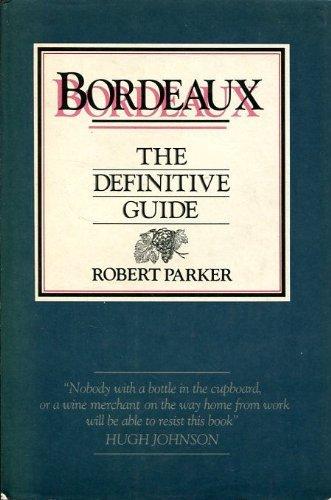 9780863181931: Bordeaux