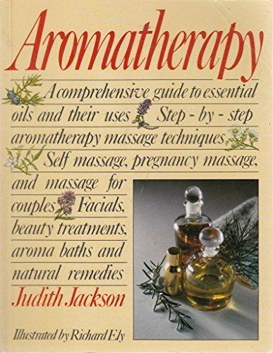 9780863182211: Aromatherapy