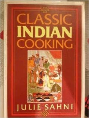 9780863182617: Classic Indian Cooking