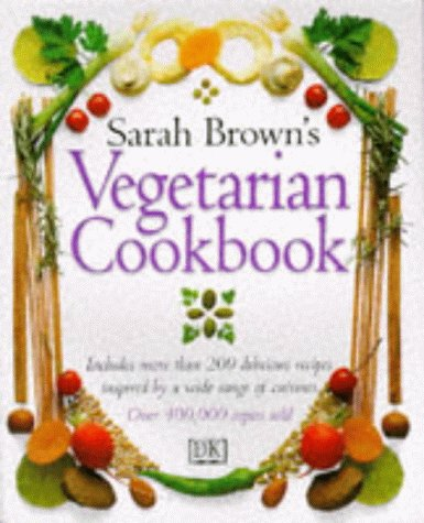 9780863182655: Vegetarian Cook Book