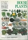 9780863183430: Pocket Encyclopaedia of House Plants (DK Pocket Encyclopedia)