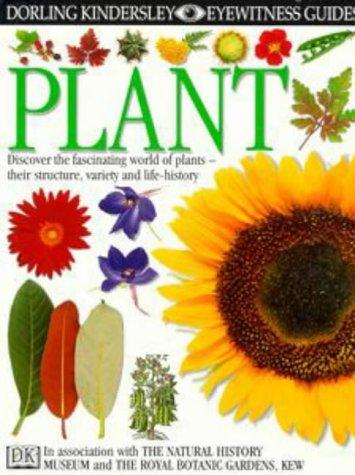 9780863183683: Plant (E. Explore)