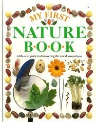 9780863183997: My First Nature Book