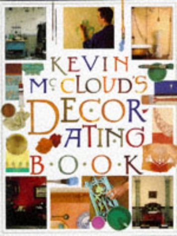 9780863184222: Complete Book of Decorating Styles and Techniques