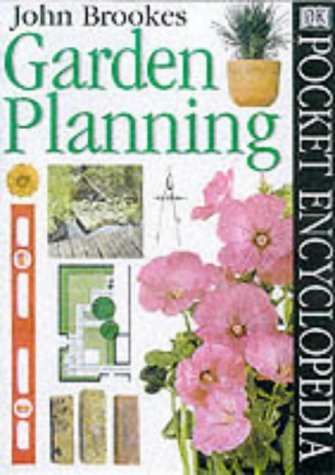 9780863188343: Garden Planning (DK Pocket Encyclopedia)