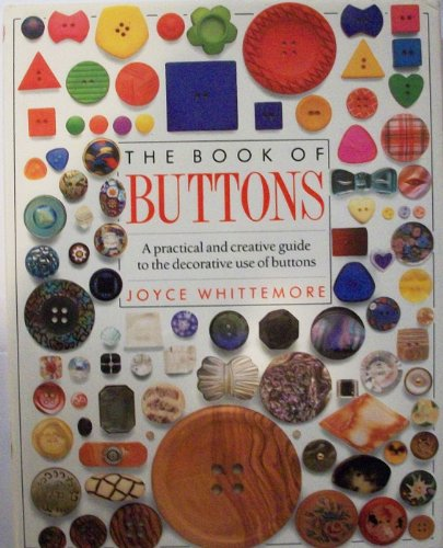 9780863188435: The Book of Buttons (English and Spanish Edition)