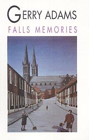 9780863220135: Falls Memories