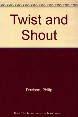 9780863220470: Twist and Shout