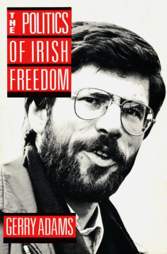 9780863220845: The Politics of Irish Freedom